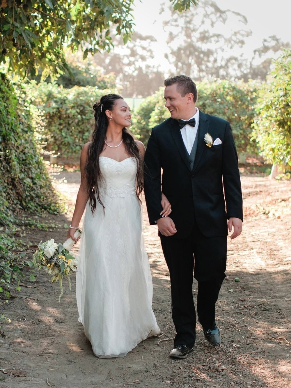 mcgrath-ranch-garden-wedding-venue-wisteria-photography-149-adjusted-b.jpg