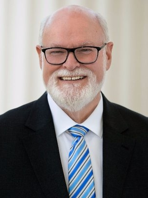 Copy of Jim Beall for Bruce huynh