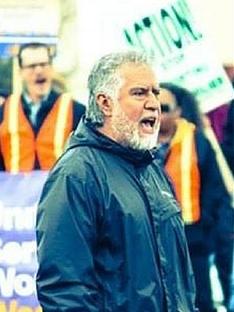 Salvador Bustamante 3.jpg