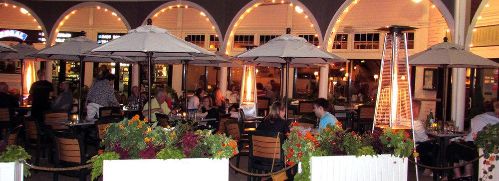 Sienna-Restaurant-Mashpee.jpg