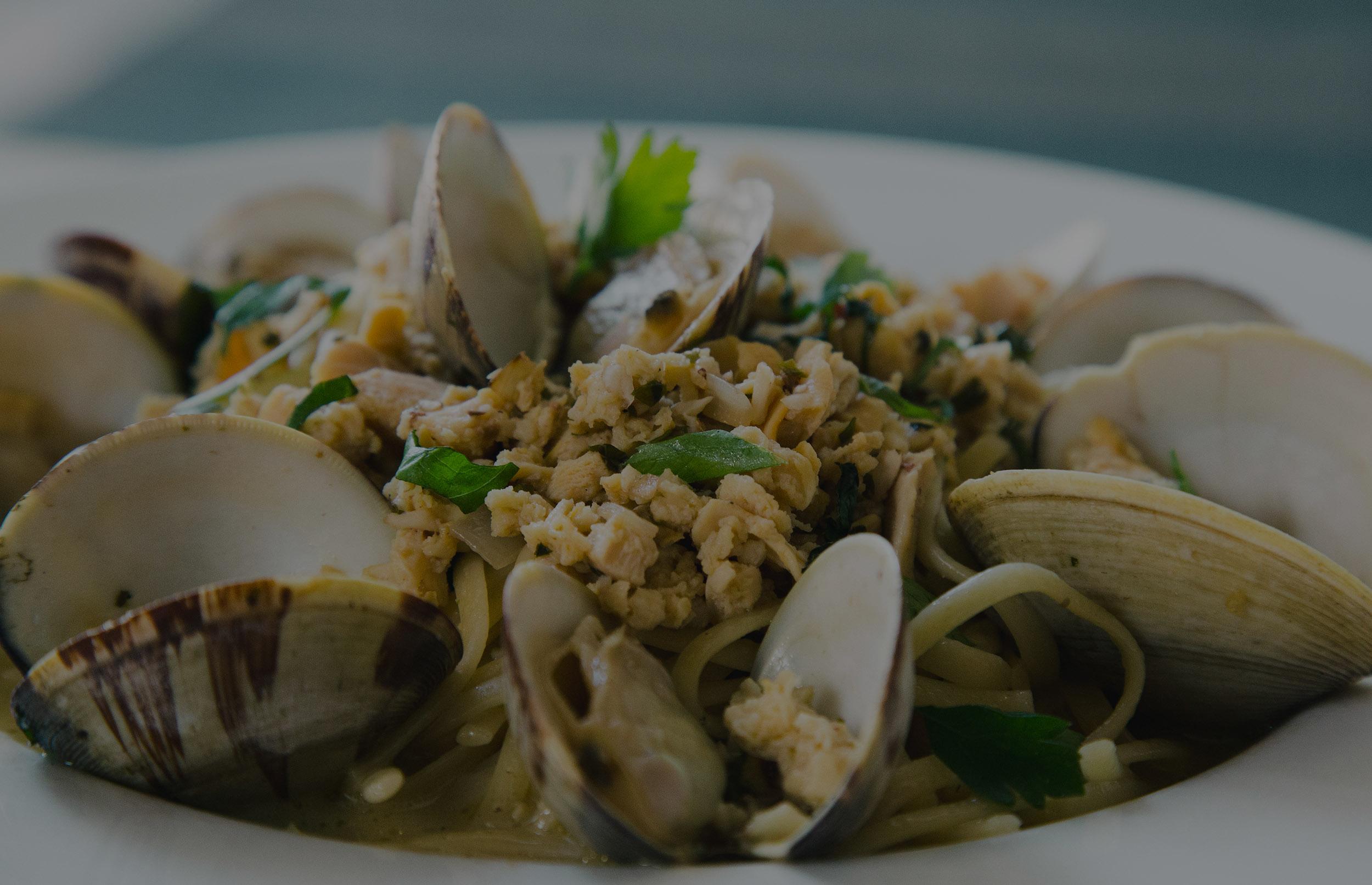 Eat — Tavolino - Siena - Mashpee