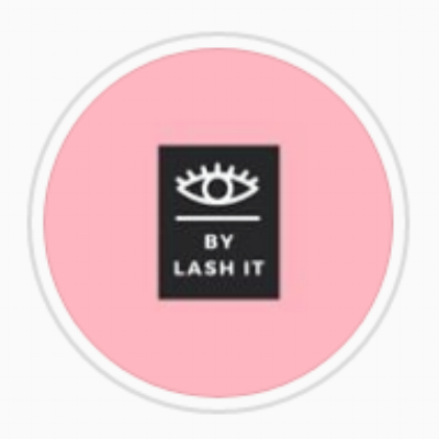 Lashes By Lash It