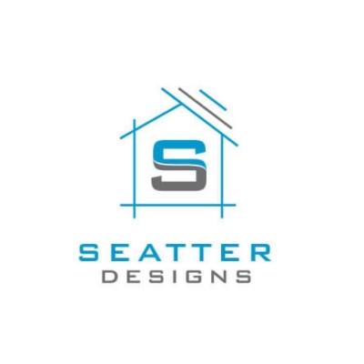 Seatter Designs