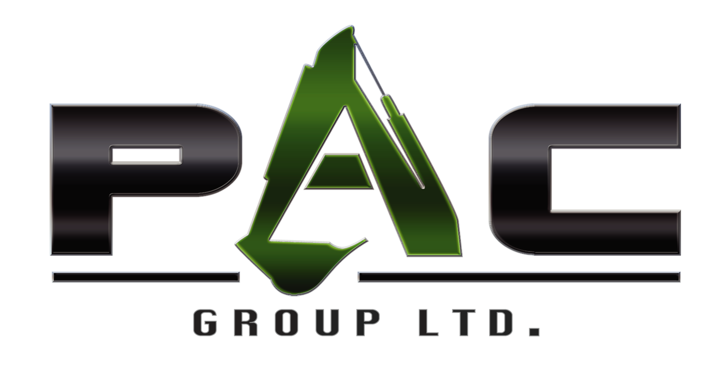 PAC Group LTD
