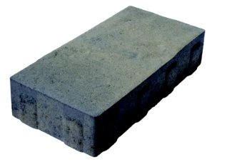 appian small rectangular.jpg