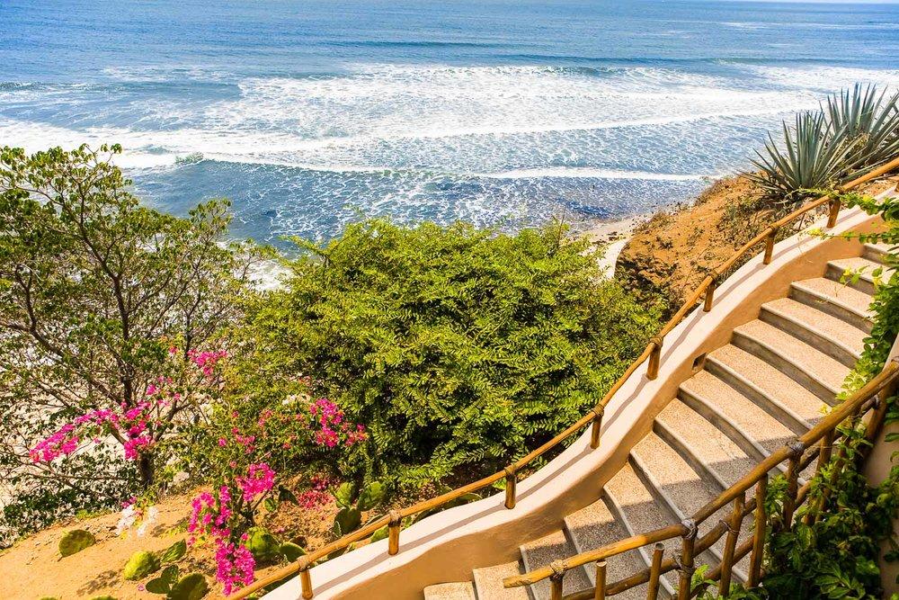 steps to beach.jpg