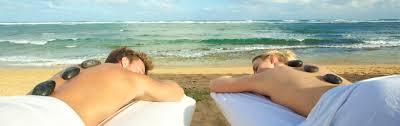 coco beachmassage.jpeg