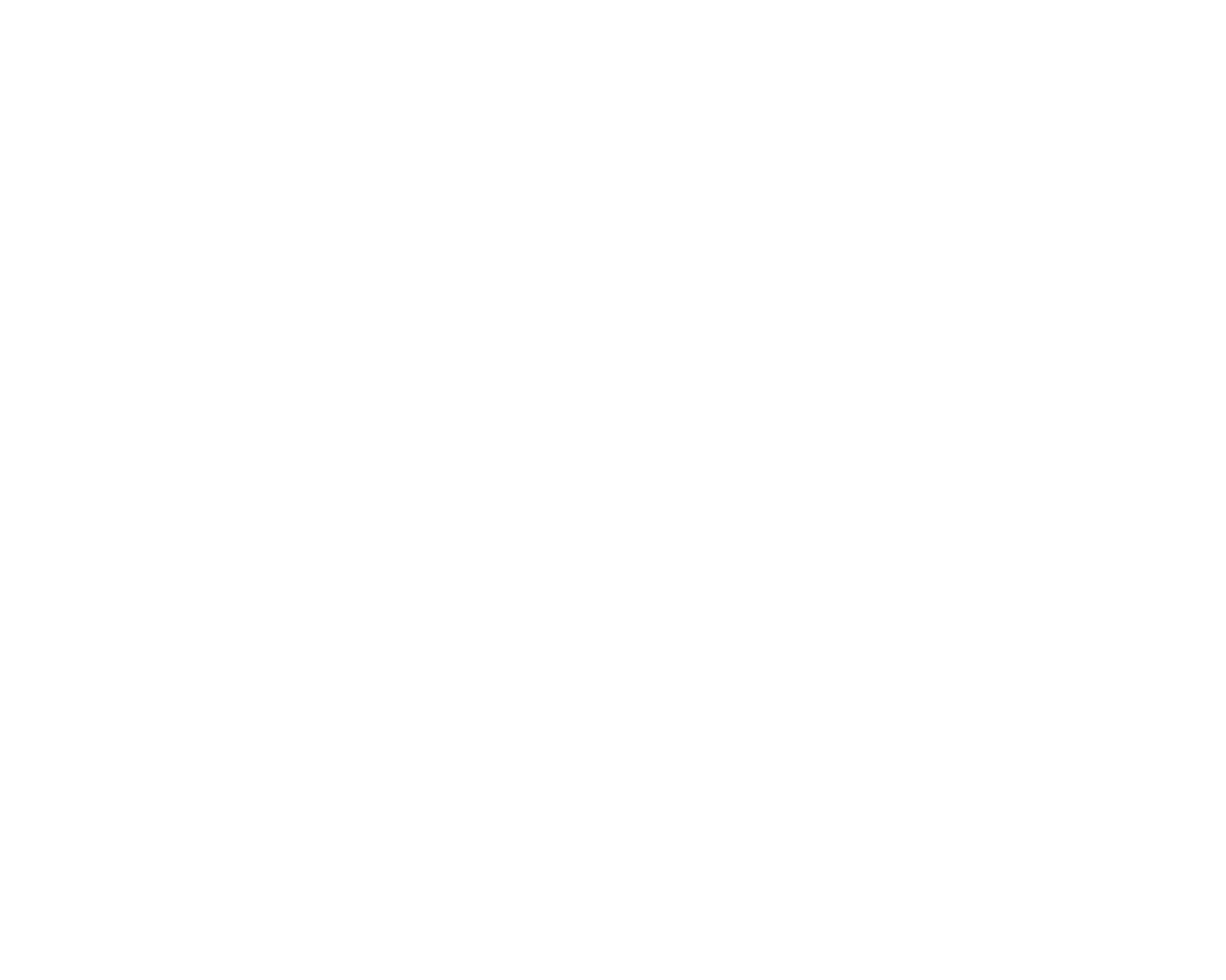 Inspired Retreats