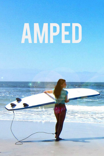Copy of Copy of Copy of Copy of Copy of Copy of Copy of Amped - Surf Guide