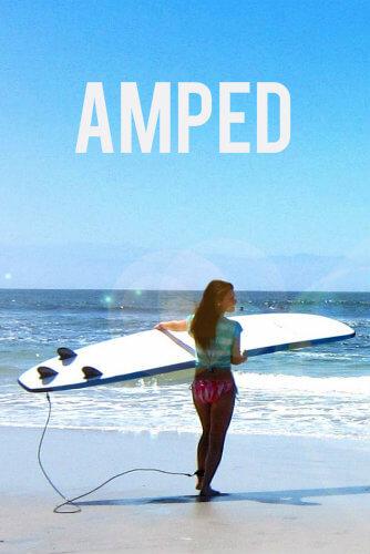 Copy of Copy of Copy of Copy of Copy of Copy of Copy of Copy of Copy of Copy of Copy of Amped - Surf Guide