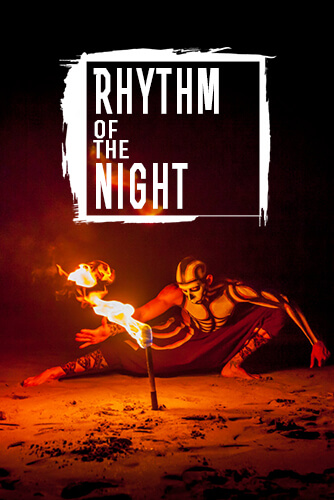 Copy of Copy of Copy of Copy of Copy of Copy of Copy of Rhythm of the Night