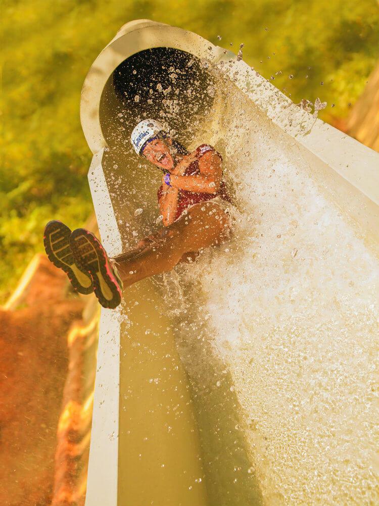 Extreme Adventure - Waterslide.jpg