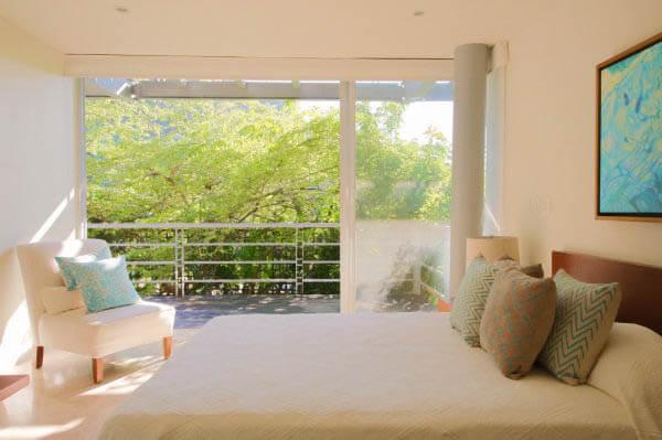 PVV website luxury villas villas #14 EDIT.jpg