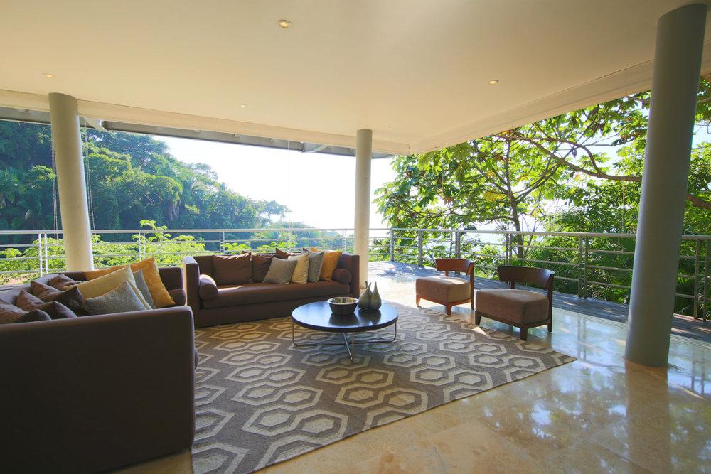 PVV website luxury villas villas banner.jpg