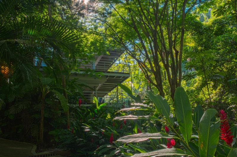 PVV website luxury villas gated community #8.jpg