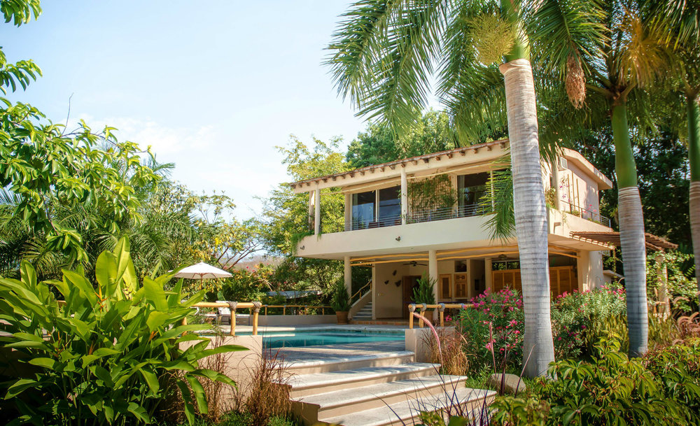 Pool House Front - Alegre.jpg