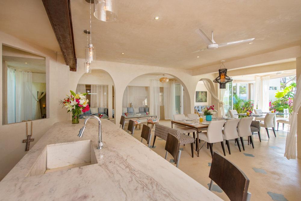 Casa Coco Isla Mujeres-7267.jpg