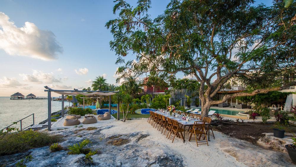 Casa Coco Isla Mujeres-7079 copy.jpg