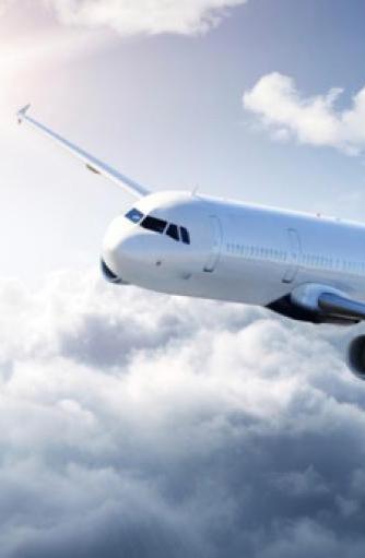 airplane.jpg