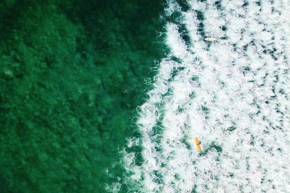Surf Alegre - page.jpg