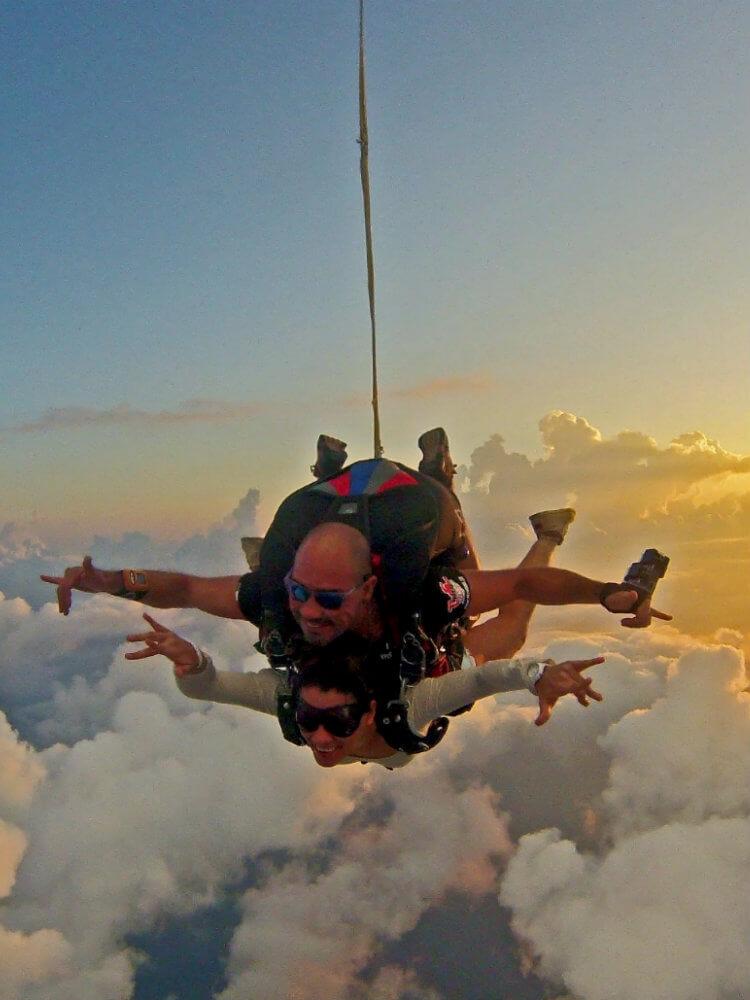 Skydive - tandem.jpg