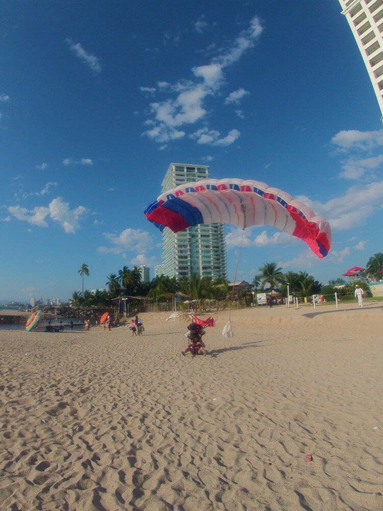 Skydive - landing.jpg
