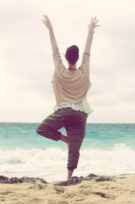 Joyful You | March 9 - 16  With Meghan Harbin