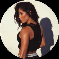 CINDY LEOS  Dancer & Pilates Instructor  15k Instagram