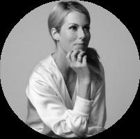 DANA JAMES  Best-selling Author & Speaker  20k Instagram