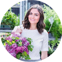 MARIA MARLOWE  Nutritionist & Trainer  24k Instagram