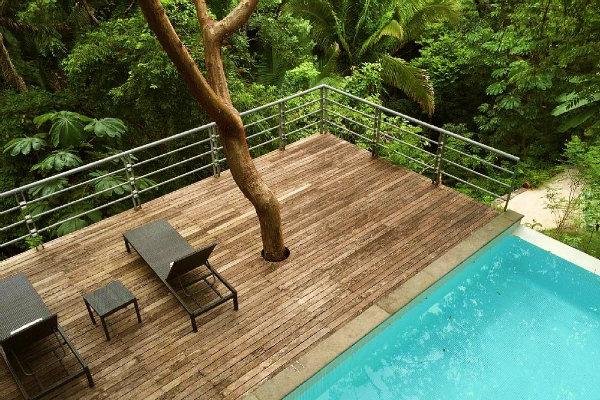 PVV website luxury villas villas #8.jpg