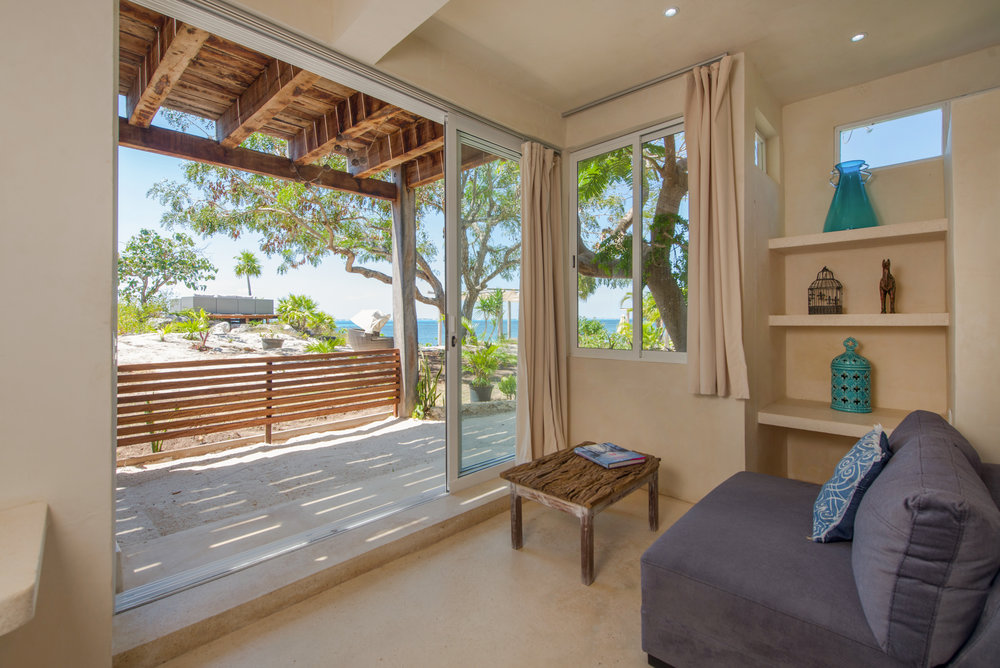 Casa Coco Isla Mujeres-6922.jpg