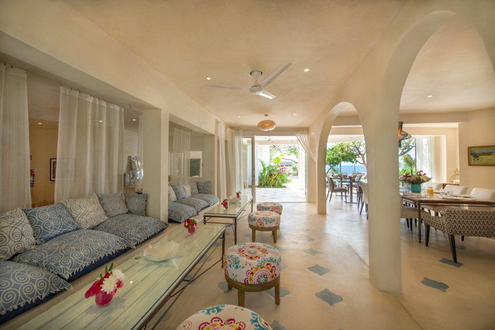 Casa Coco Isla Mujeres-7255.jpg