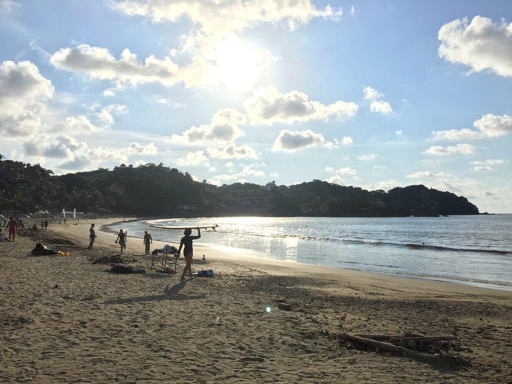 Sayulita surf beach.JPG