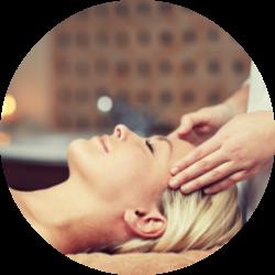 Massage spa circle.png