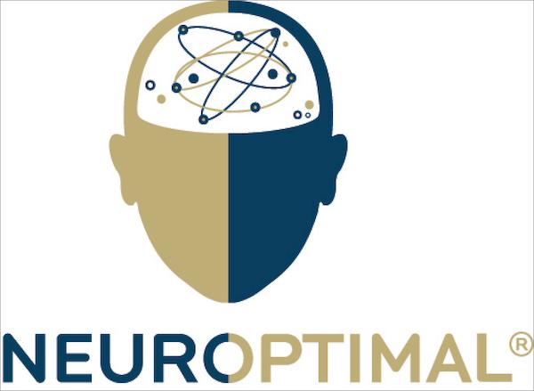 neuroptimal logo.png