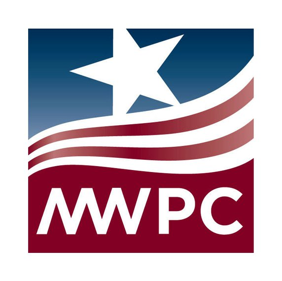 Massachusetts Women Political Caucus - A nonpartisan organization committed to increasing the number of women elected to public office and appointed to public policy positions. (Quote coming soon...)
