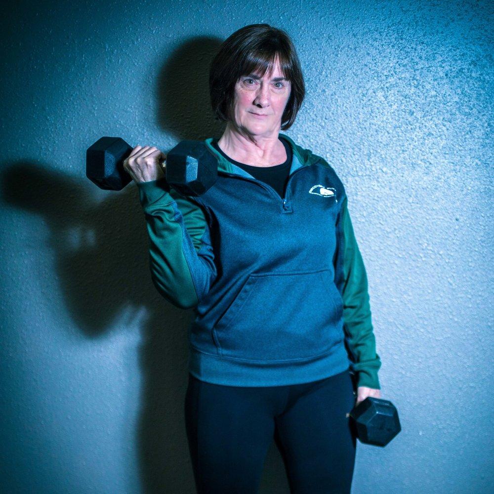 Janie-Bockhahn-Discovery-Fitness.jpg