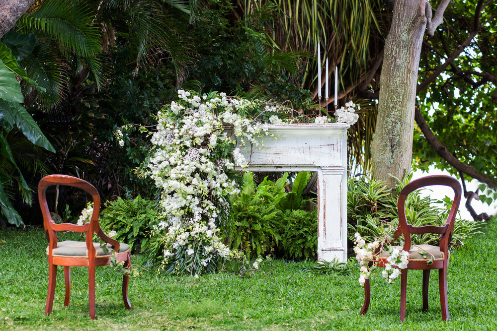 Bayer Estate Elopement-8618.jpg