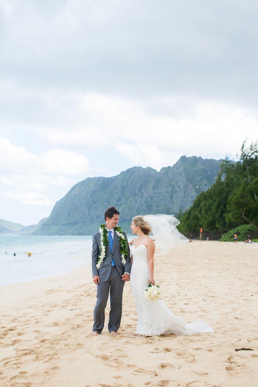 Waimanalo elopement Hawaii.jpg