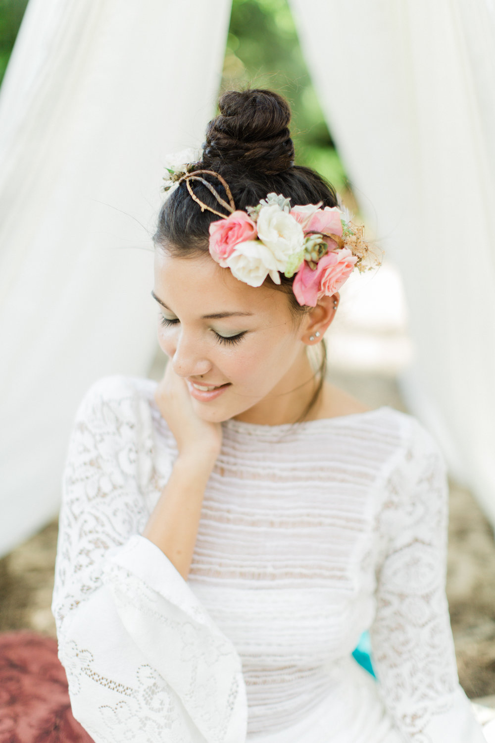 hair-flower-rose-hair-crown-hawaii-florist.jpg