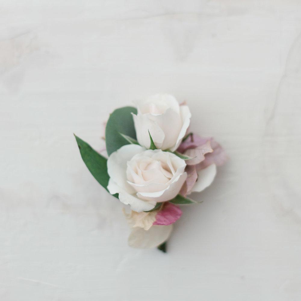 rose boutonniere.jpg