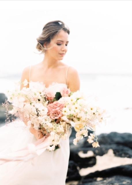 Lush coastal bouquet.jpg