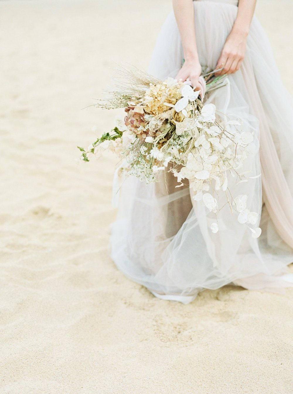 coastal bridal bouquet.jpg
