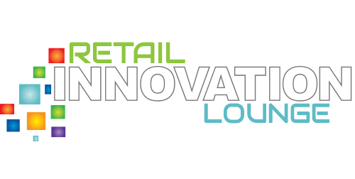 Retail Innovation Lounge