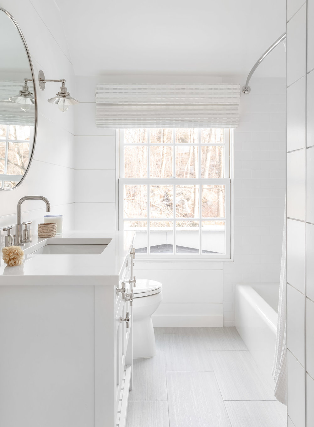 parker and parker design-interior design photography-darien ct-white & grey bathroom-shiplap walls.jpg