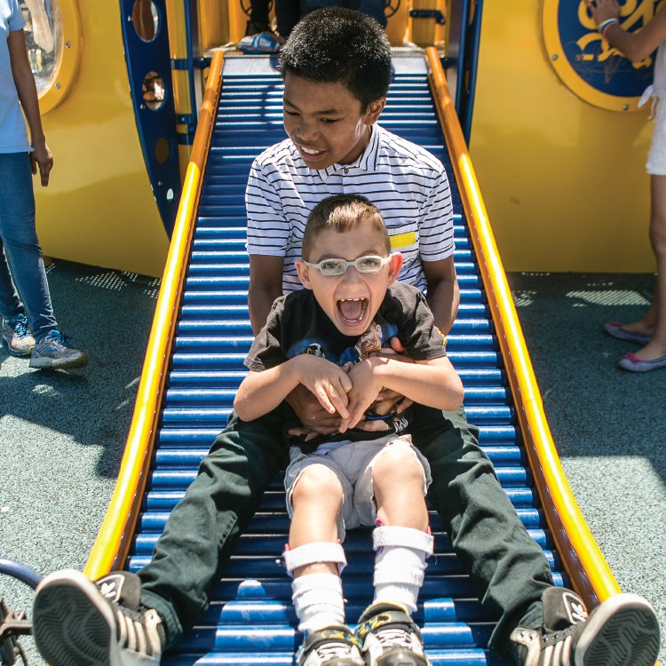 tranepark slide.png