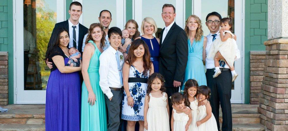 Melton family (2).jpg