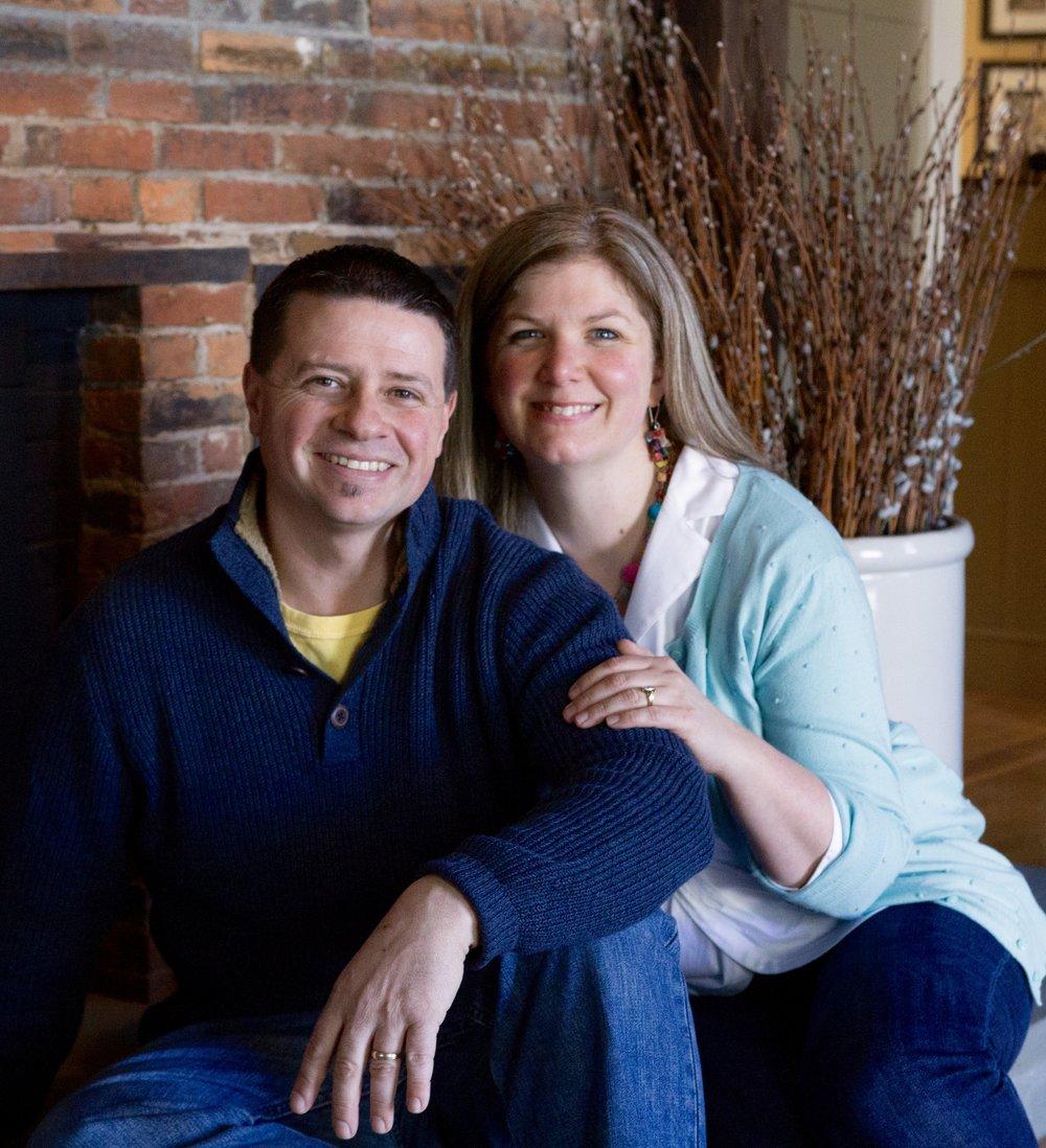 Dan and Amy Wilds fireplace (1).jpg