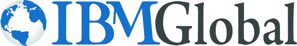 IBM-Global-Logo-Lg.jpg